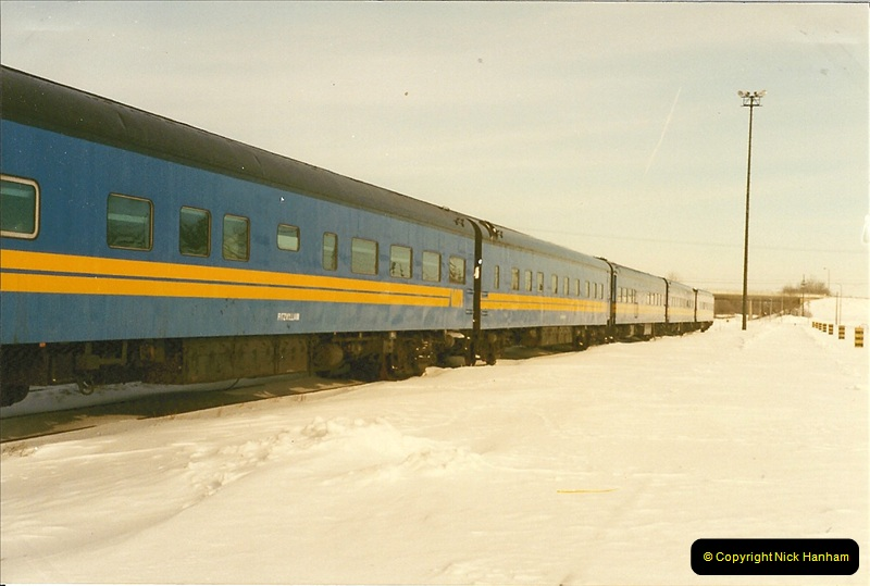 1991 February Canada (6)