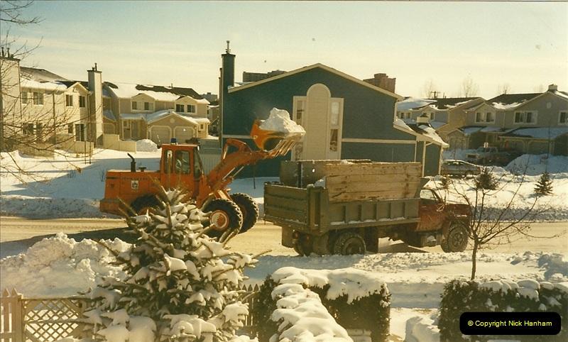 1991 February Canada (62)