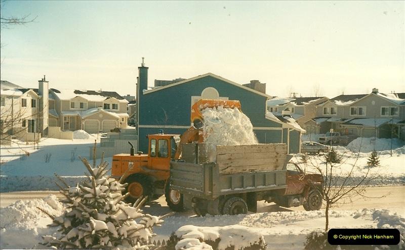 1991 February Canada (63)