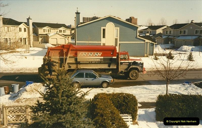 1991 February Canada (65)
