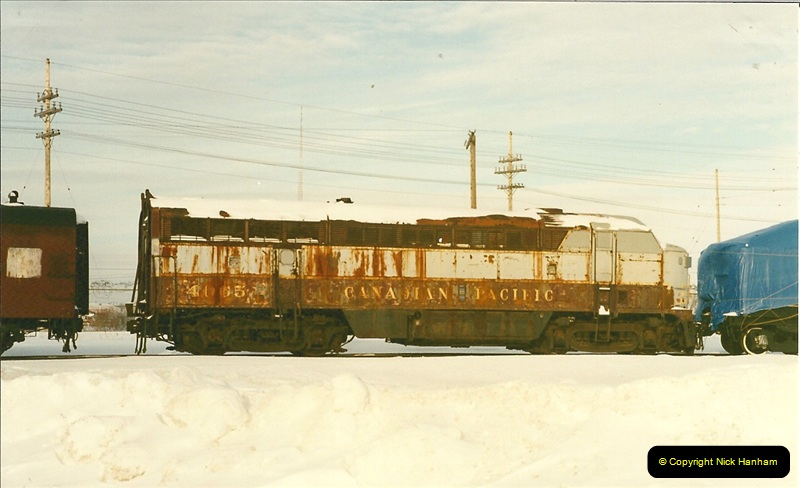 1991 February Canada (68)