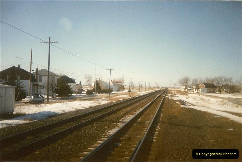 1991 February Canada (7)