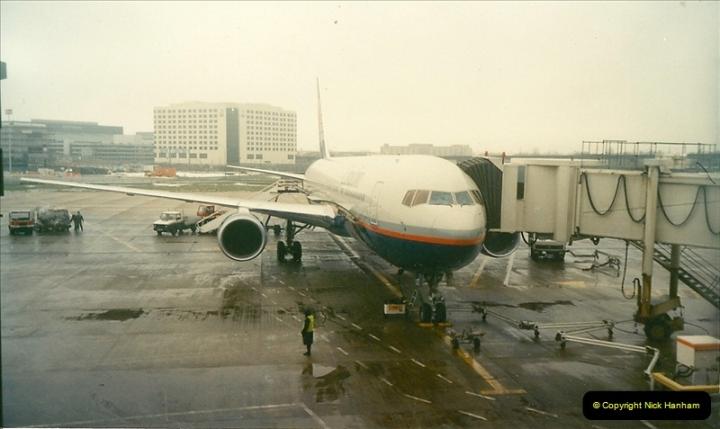 1991 February Canada (1)