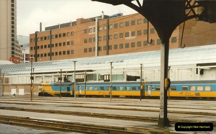 1991 February Canada (11)