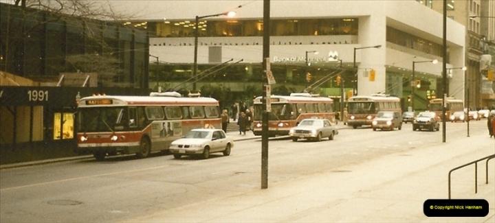 1991 February Canada (20)