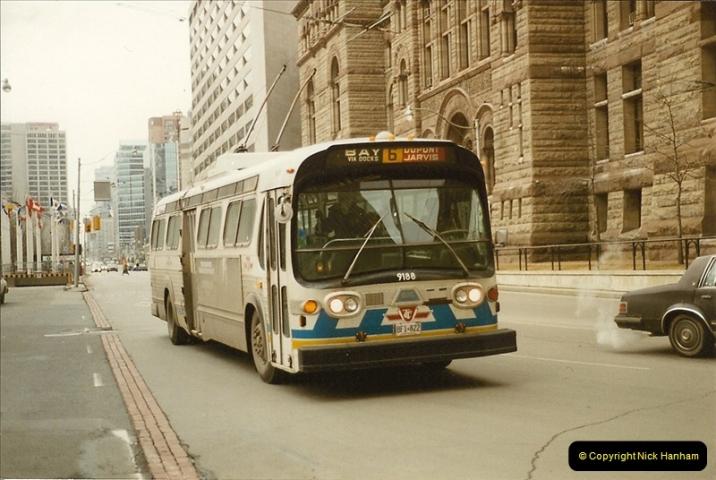 1991 February Canada (22)