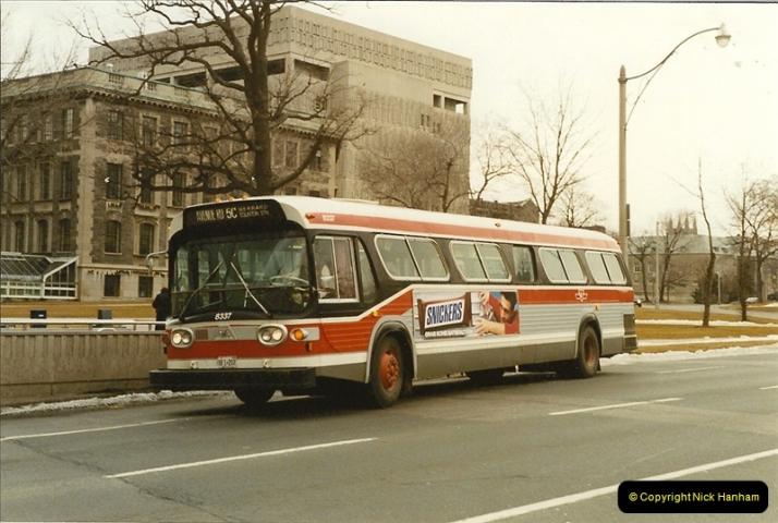 1991 February Canada (24)