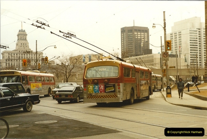 1991 February Canada (26)