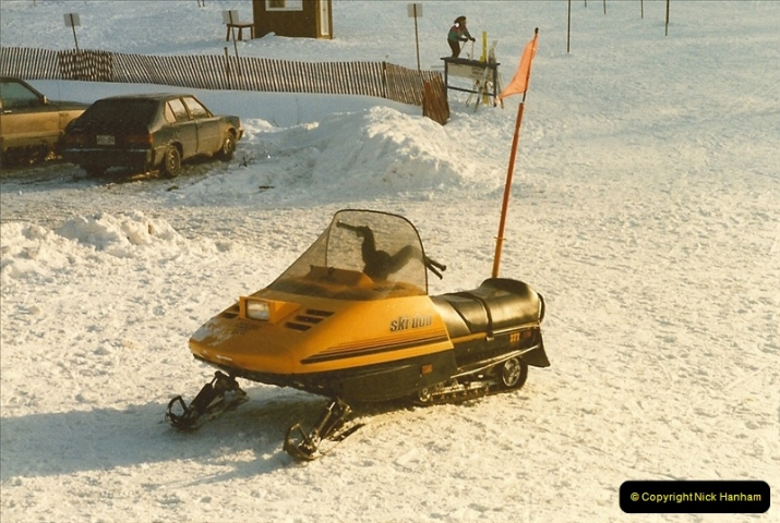 1991 February Canada (3)