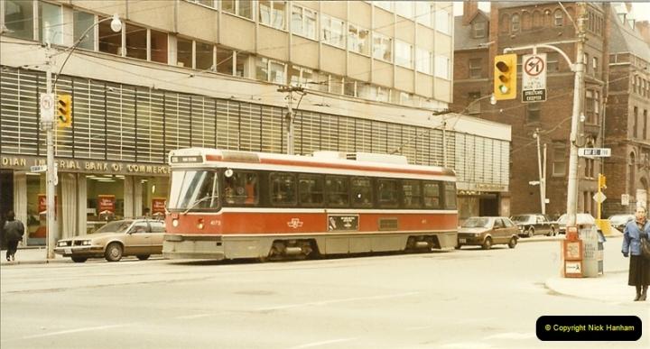 1991 February Canada (31)