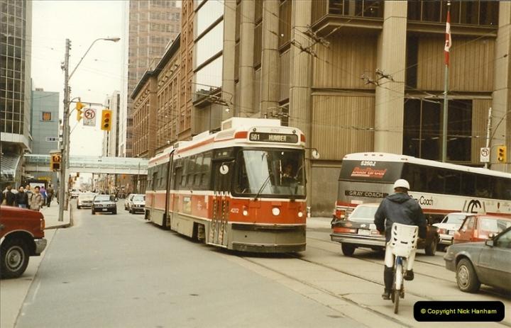 1991 February Canada (36)