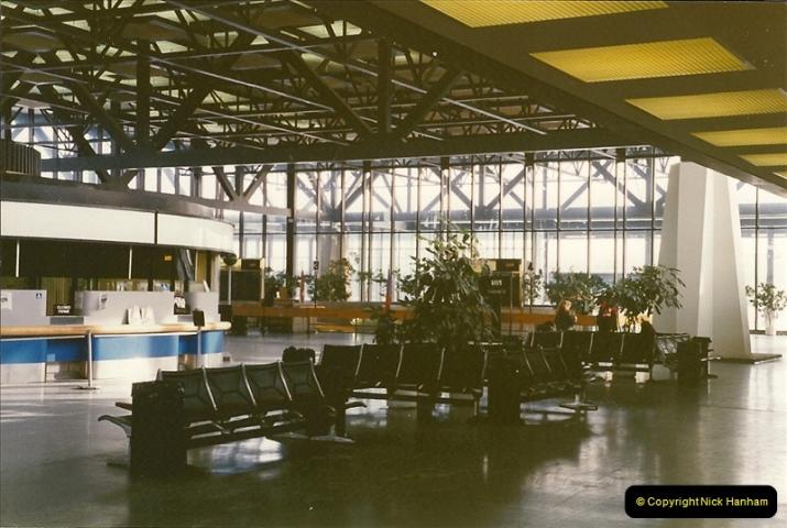 1991 February Canada (4)