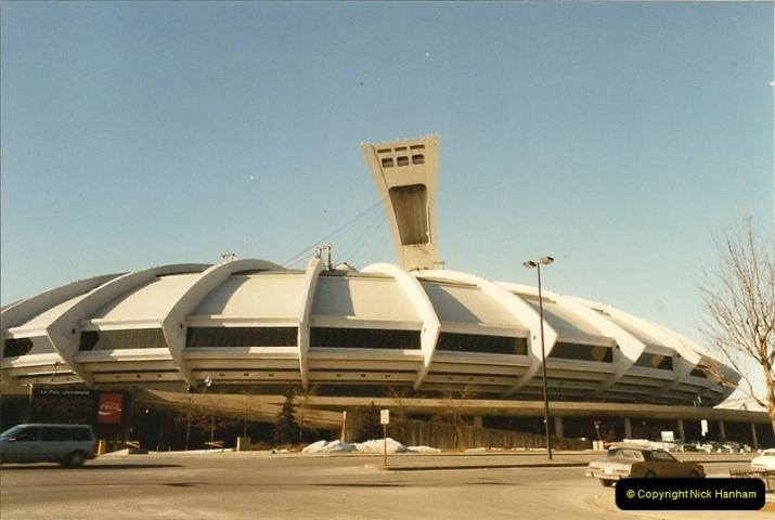 1991 February Canada (49)