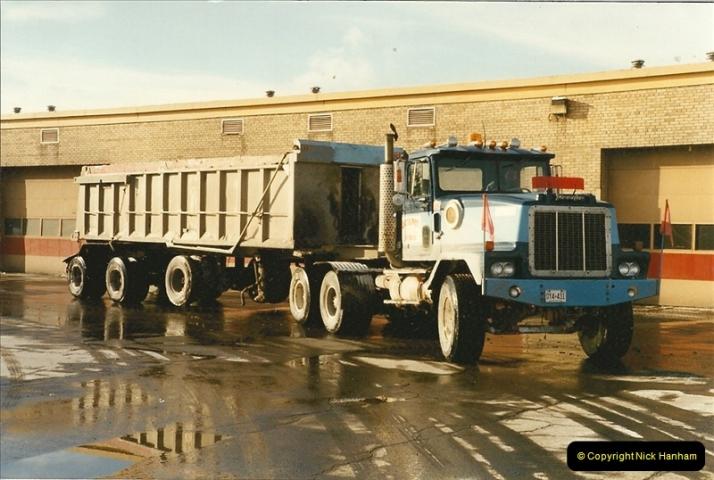1991 February Canada (56)