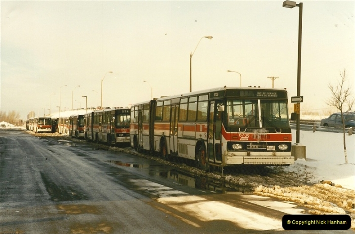 1991 February Canada (58)