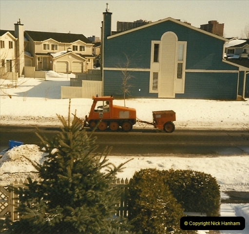 1991 February Canada (61)