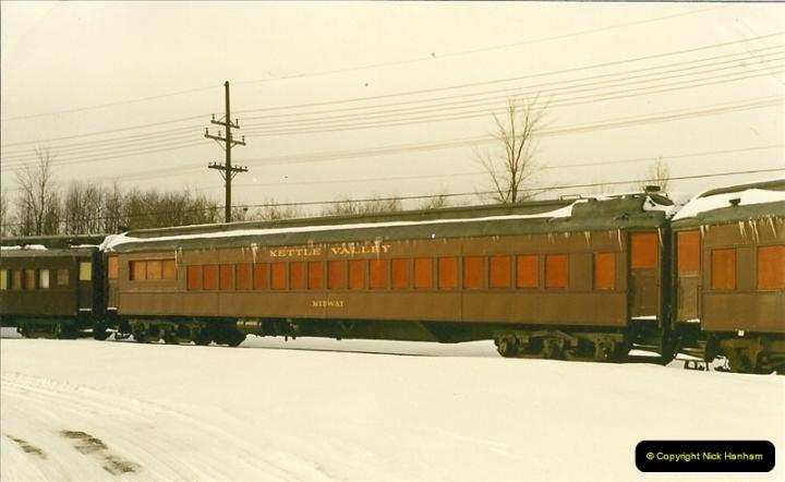 1991 February Canada (69)