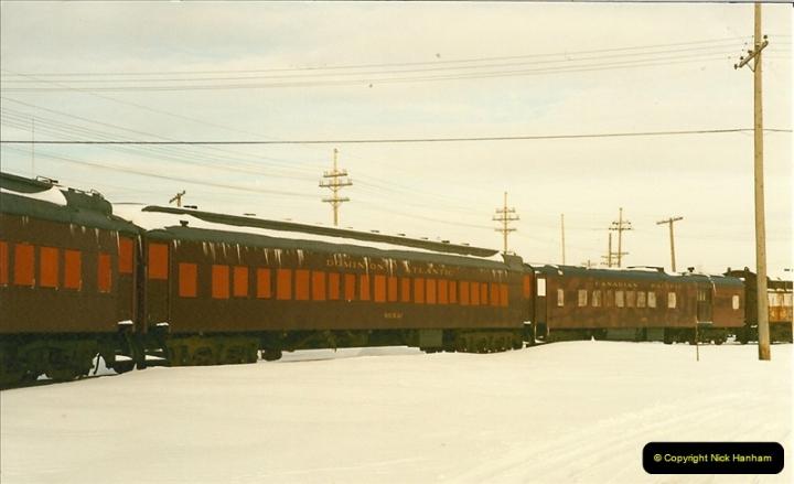 1991 February Canada (70)