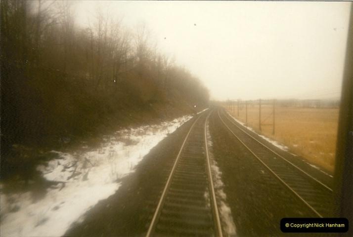 1991 February Canada (8)