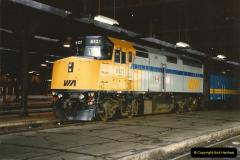 1991 February Canada (13)
