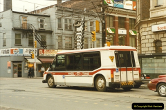 1991 February Canada (19)