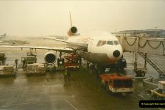 1991 February Canada (2)