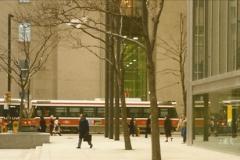 1991 February Canada (21)