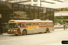 1991 February Canada (30)