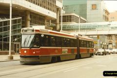1991 February Canada (34)