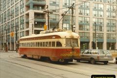 1991 February Canada (41)