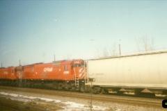 1991 February Canada (45)