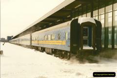 1991 February Canada (5)