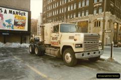 1991 February Canada (53)