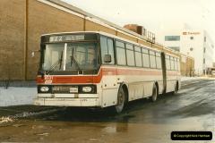1991 February Canada (57)