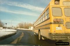 1991 February Canada (60)