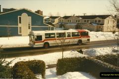 1991 February Canada (64)
