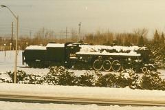 1991 February Canada (66)