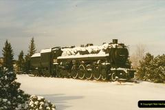 1991 February Canada (67)
