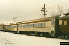 1991 February Canada (71)