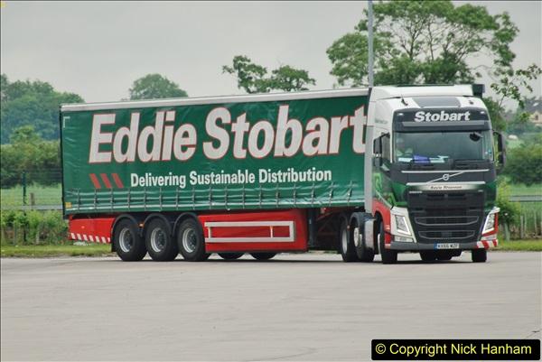 2018-06-02 Eddie Stobart Rugby Depot.   (104)104