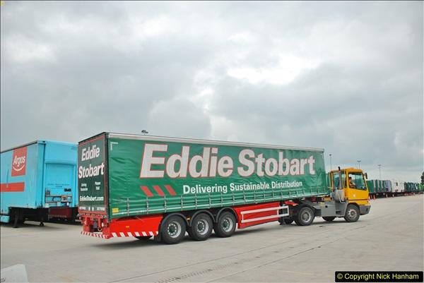 2018-06-02 Eddie Stobart Rugby Depot.   (125)125