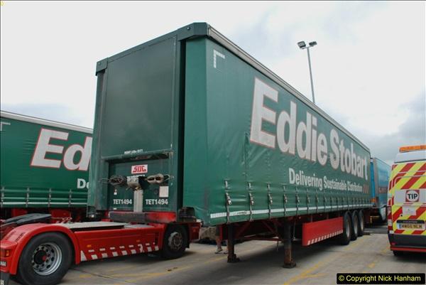 2018-06-02 Eddie Stobart Rugby Depot.   (136)136