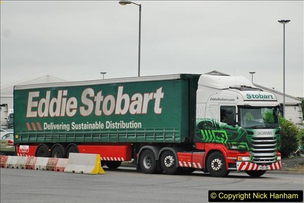 2018-06-02 Eddie Stobart Rugby Depot.   (14)014