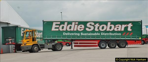 2018-06-02 Eddie Stobart Rugby Depot.   (145)145
