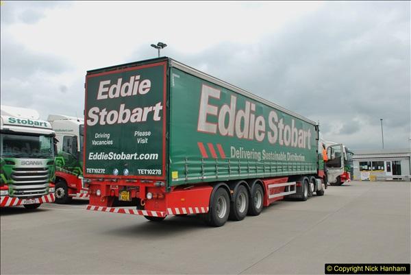 2018-06-02 Eddie Stobart Rugby Depot.   (178)178