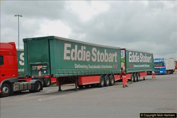 2018-06-02 Eddie Stobart Rugby Depot.   (194)194