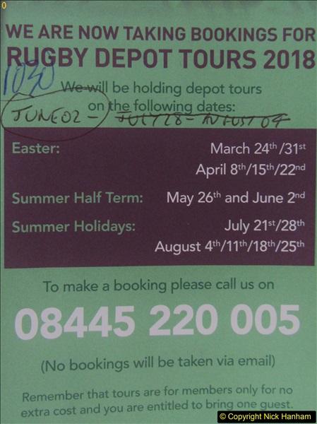 2018-06-02 Eddie Stobart Rugby Depot.   (2)002
