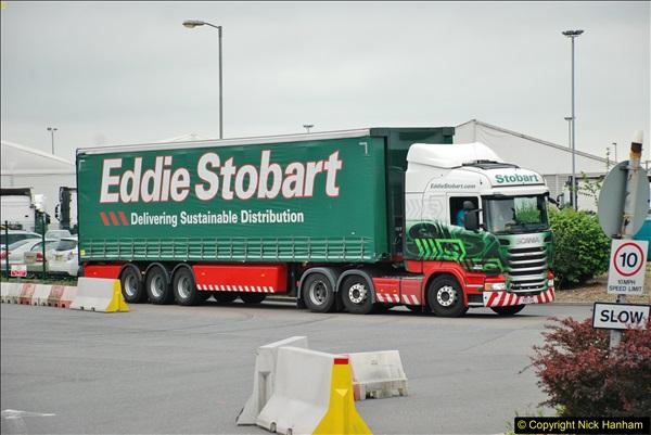 2018-06-02 Eddie Stobart Rugby Depot.   (20)020