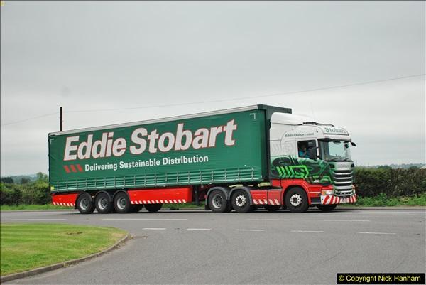 2018-06-02 Eddie Stobart Rugby Depot.   (22)022
