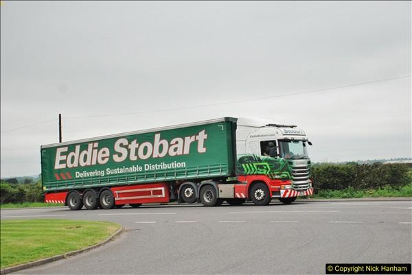 2018-06-02 Eddie Stobart Rugby Depot.   (24)024
